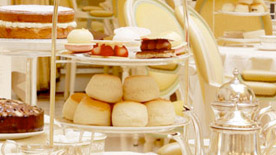 tile-traditional-afternoon-tea