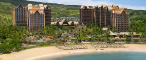 aulani-resort-and-beachfront-196x81