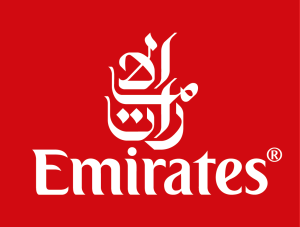 Emirates-logo-red-square
