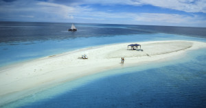 Sandbank Experience 01 (Low res)