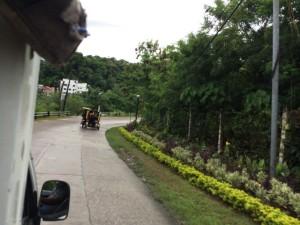 ボラカイ島への行き方