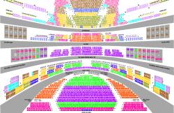 スクリーンショット 2015-03-02 8.39.44
